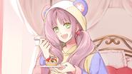 (1st Birthday Scout) Kokoro Hanabusa GR 1