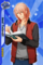 (Doctor Scout) Issei Todoroki SR/UR
