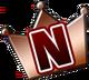N crown WILD