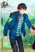 (Hiking Scout) Lucas LE
