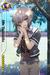 (Meikyu Discord) Mio Yamanobe LE