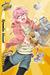 (RPG Scout) Kyosuke Momoi SR