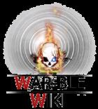 Wiki Mark