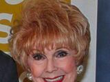 Karen Sharpe