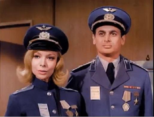 File:Russian Cosmonauts.jpg