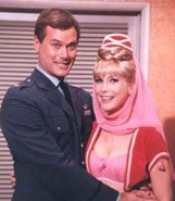 161px-I-dream-of-jeannie (1)