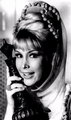 File:Barbara-Eden-as-Jeannie-i-dream-of-jeannie-6446980-71-120.jpg