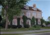 Jeannie's House