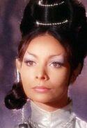 Arlene Martel Star Trek
