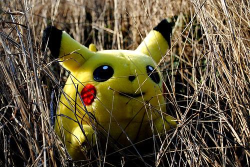 File:WILD PIKACHU APPEARS!.jpg