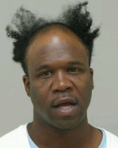 File:Tyrone.jpg