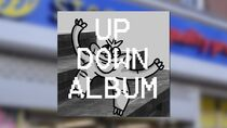 Updownalbumcover