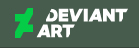 DevaintART logo