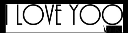 I Love Yoo Wiki | FANDOM powered by Wikia