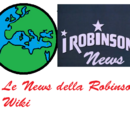 Portale:I Robinson News