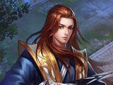 Yuwen Jian