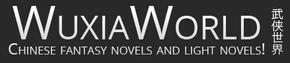 Wuxiaworld Logo