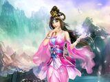Zhou Zhixiang