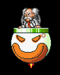 File:Wily thumb27.png