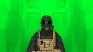 Gm infected32v4