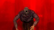 Gm zomb10v2
