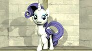 Gm rarity
