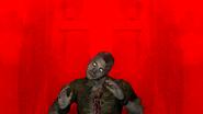 Gm zomb5