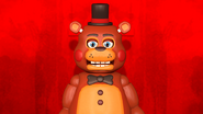 Gm toyfreddy