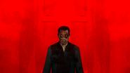 Gm zomb18