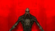 Gm zomb24
