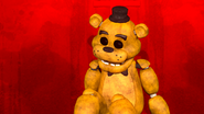 Gm goldenfreddy