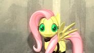 Gm flutterbot