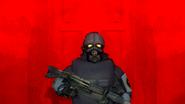 Gm prisonguard