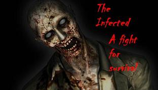 File:The Infected.jpg