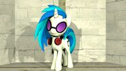 Gm vinylscratch
