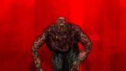 Gm zomb10