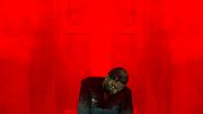 Gm zomb19