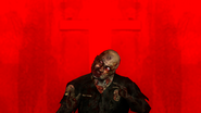 Gm zomb4