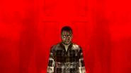 Gm zomb12
