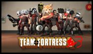 TF2 People