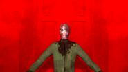 Gm zomb23v4