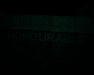Honourablesrest2