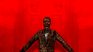 Gm zomb23v3