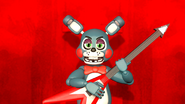 Gm toybonnie