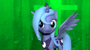 Gm woona