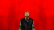 Gm zomb14