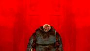 Gm zomb26