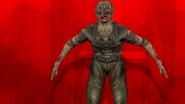 Gm zomb25v2