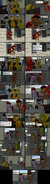 http://orig08.deviantart.net/e80b/f/2015/077/f/6/an_unexpected_visit__pt__1__by_lokosfermincho-d8m9fyo