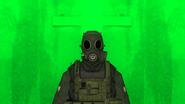 Gm infected32v5